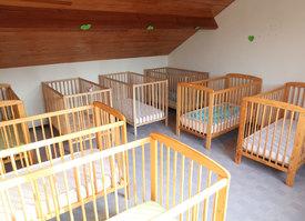 Ollekebolleke -Bierbeek-Baby's